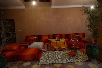 Kasbah Valentine - Hotel Interior  - #0