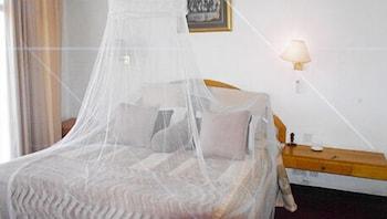 Regency Hotel Flamboyant - Guestroom  - #0