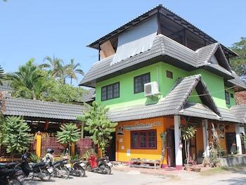 Photo for NIDA Rooms Phuket Marina Rose in Ko Kaeo