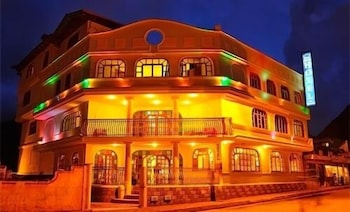 Photo for Hotel Donde Marcelo in Banos