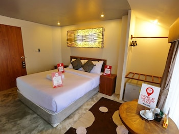 NIDA Rooms Pho Thong Charoen 109 Residence - Guestroom  - #0