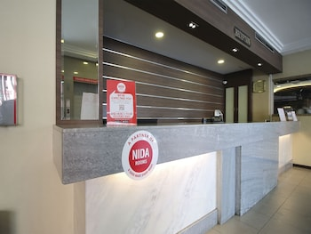 Photo for NIDA Rooms Batu Pahat Mutiara at Crystal Inn in Batu Pahat