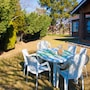 Phokeng Gardens Bed and Breakfast photo 20/21