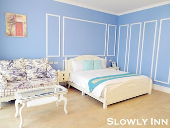 Photo for Slowly Inn in Hengchun
