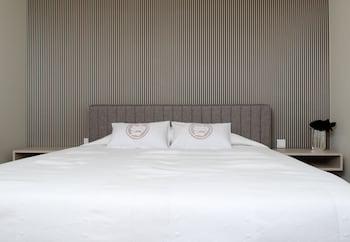 SÉ INN Suites