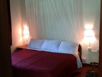 Safariland Cottages - Guestroom  - #0