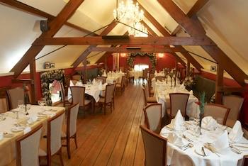 The Barns - Restaurant  - #0