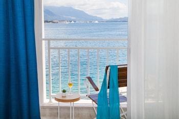Boutique Hotel Casa Del Mare - Blanche - Guestroom  - #0