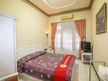 卡留藍剛拉德蘭尼達飯店