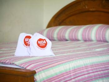 NIDA Rooms Kaliurang Sri Nindita - Guestroom  - #0