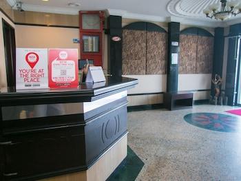 NIDA Rooms Klang Chi Liung Mewah