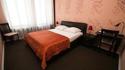 Mini Hotel Sretensky Dvor