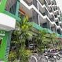 NIDA Rooms Patong 236 Phang Rise photo 17/41