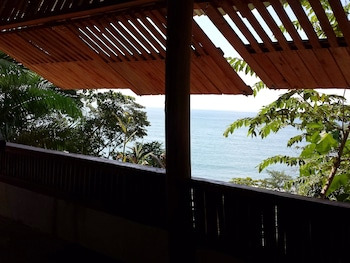 Playa Escondida Lodge - Beach/Ocean View  - #0