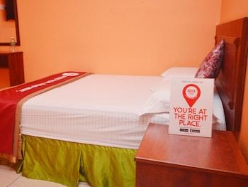 NIDA Rooms Kampar Splendour at Kampar Times Inn Hotel - Guestroom  - #0