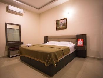 NIDA Rooms Ipoh Enchantment