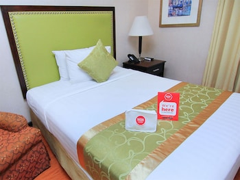 NIDA Rooms Mon Tang - Guestroom  - #0