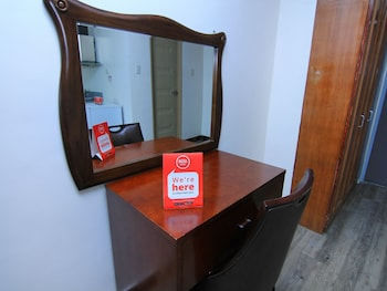 NIDA Rooms Amazon Street Riverside Friendship - Guestroom  - #0
