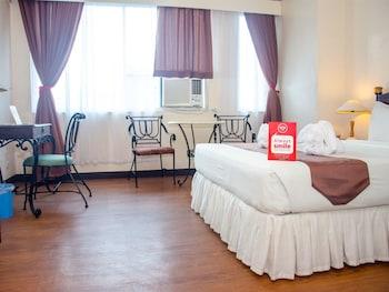 NIDA Rooms Gorordo Avenue - Guestroom  - #0