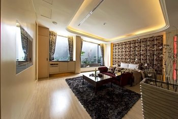 Photo for Xiadu Motel in Taichung