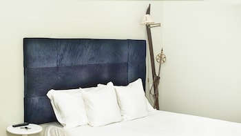 La Piazzetta Rooms - Guestroom  - #0