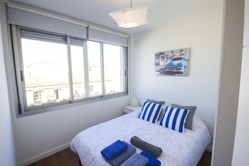 Calle Victoria - Stunning and Central - Guestroom  - #0