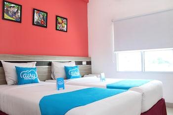 艾裡龍目島馬塔蘭查拉勒佳納庫拉 14 號飯店