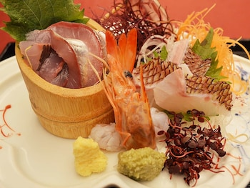 Livemax Resort Hakone Sengokuhara - Food and Drink  - #0