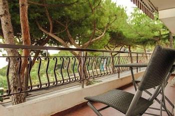 Appartamento Sole - Balcony  - #0