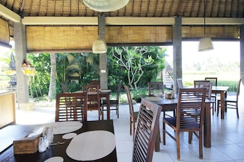 Airy Ubud Banjar Laplapan Bali - Restaurant  - #0