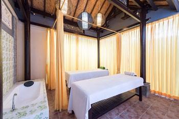 Airy Jimbaran Taman Mulia 8 Bali - Spa  - #0