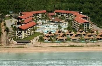 馬盧荷斯渡假村季節開放式公寓飯店