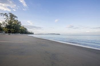 X2 Khao Lak Anda Mani Resort - Beach/Ocean View  - #0