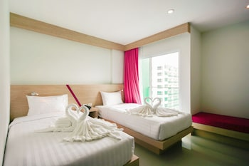 Photo for SunSeaSand Hotel in Kathu