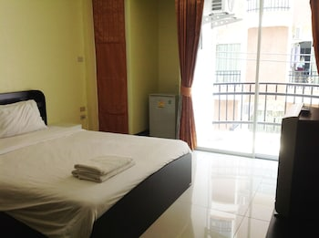 Photo for BR Guest House Pattaya in Pattaya