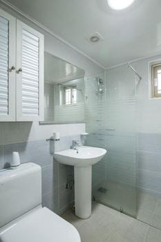 Arroze pension - Bathroom  - #0