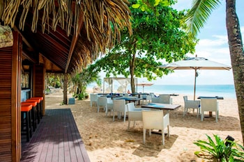 Akyra Beach Phuket