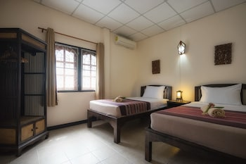 Photo for Luna Guesthouse 2 in Chiang Mai