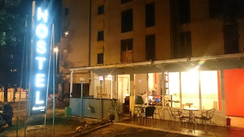 Photo for Roundabout Hostel - hostel in Rovinj