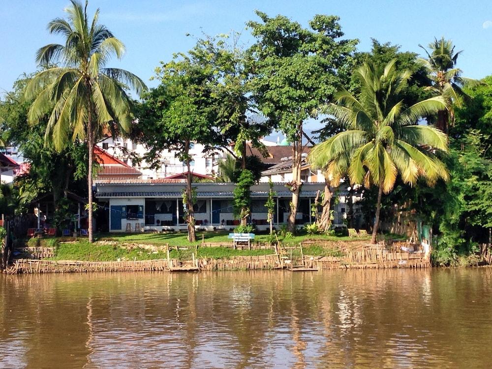 Ban Narai River Guesthouse