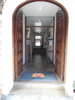 Photo for Hotel San Rafael in Porto Uniao