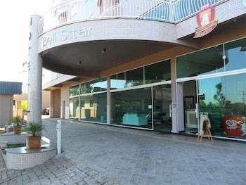 Photo for Hotel Bell Sttar in Marau