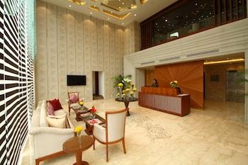 Ameya Suites