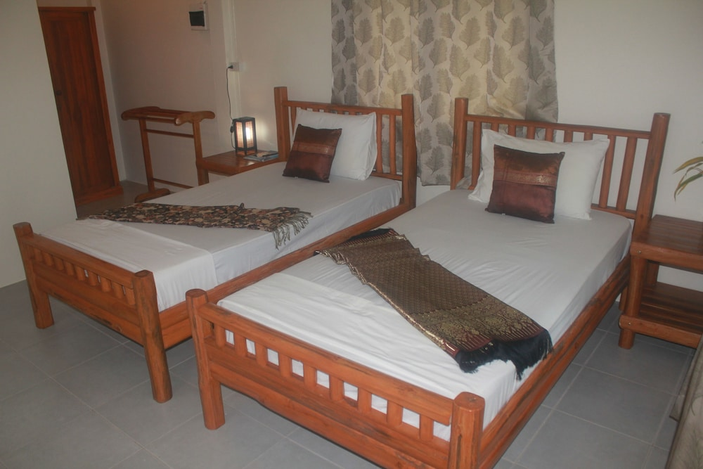 Privacy Resort Koh Chang