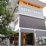 吉之家飯店