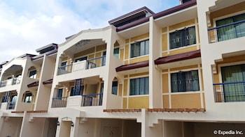 碧瑤渡假公寓飯店
