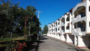 Baguio Vacation Apartments - Exterior  - #0