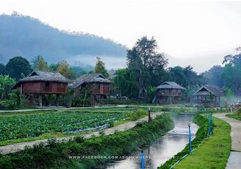Photo for Lhongkhao Samoeng in Samoeng