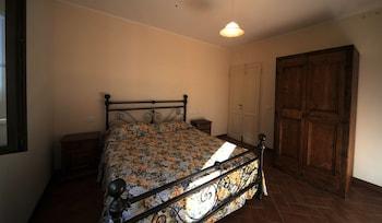 Agriturismo Villa Marianna - Guestroom  - #0
