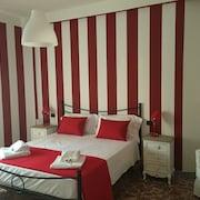 多姆斯米亞飯店 - 僅限成人入住
